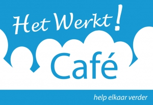 HetWerkt!Café