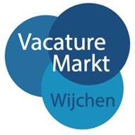 Vacaturemarkt 23-03-2017