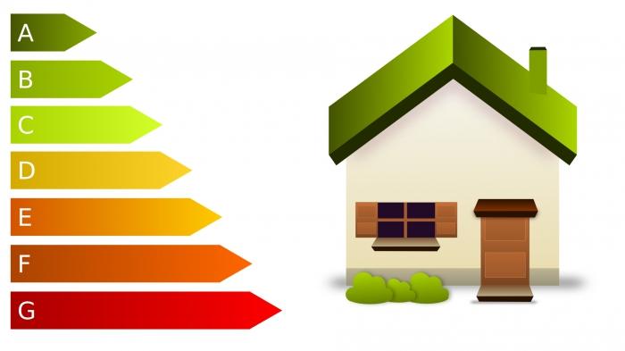 Wij zoeken (vrijwillige) energiecoaches
