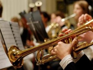 Subsidieregeling jeugdleden muziekvereniging