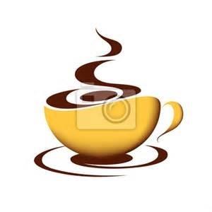 Nieuwe activiteit: kom op de koffie