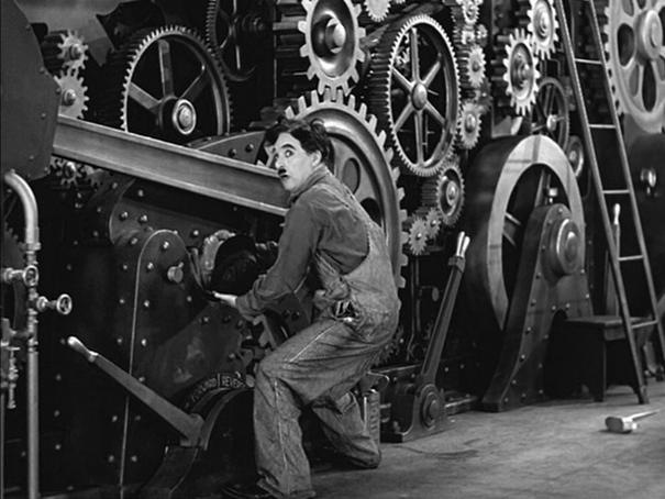 (Ex) werknemers van Wijchense fabrieken vertellen