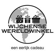 Fair Trade  en de Wereldwinkel